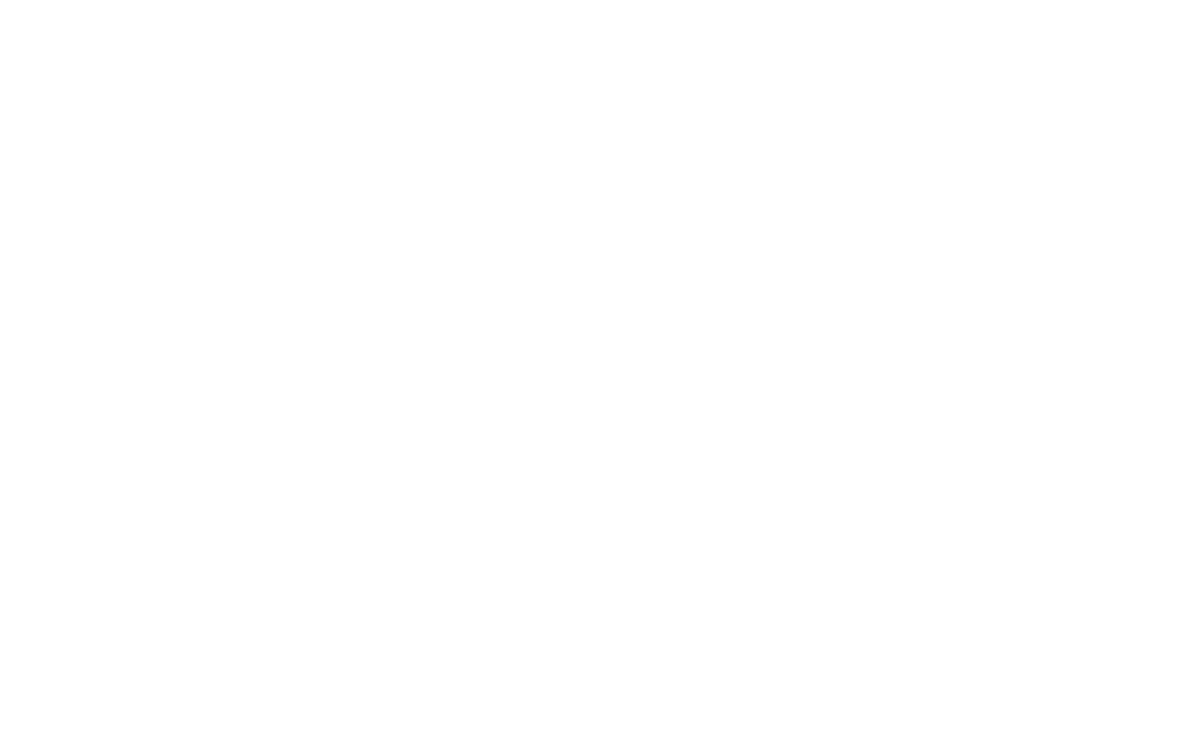 Say No HamCo